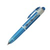 UNIBALL Stylo de correction rétractable Click CORRECT CLN250