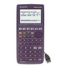 CASIO calculatrice graphique graph100+
