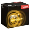 IMATION Tour de 25 DVD-RW 2X 21063 + redevance