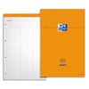 HAMELIN Bloc 001 IDEA audit format 21 x 32 cm 80 grammes