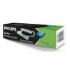 PHILIPS Ruban transfert thermique pour fax Magic 3 ref PFA331