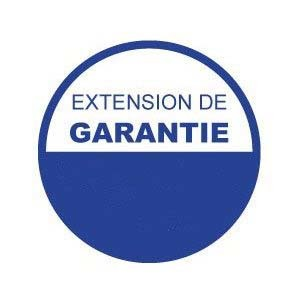 BROTHER Extension de garantie 3 ans aller/retour atelier EFFI3ARC