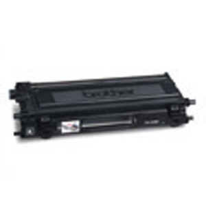 BROTHER Toner noir TN130BK