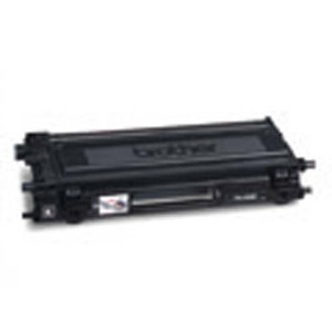 BROTHER Toner noir TN135BK