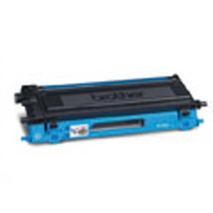 BROTHER Toner cyan TN135C